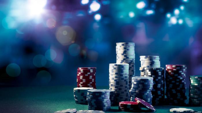 online gambling gambler casino