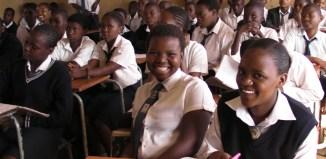 language students nigeria