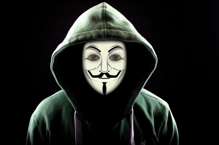 online hackers cyber crime hackers