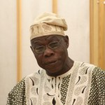 2019, Olusegun Obasanjo, Bicci Alli