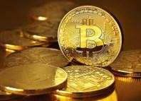 bitcoin falls
