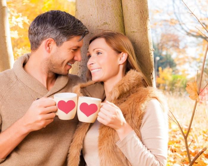 say couple happy romantic love