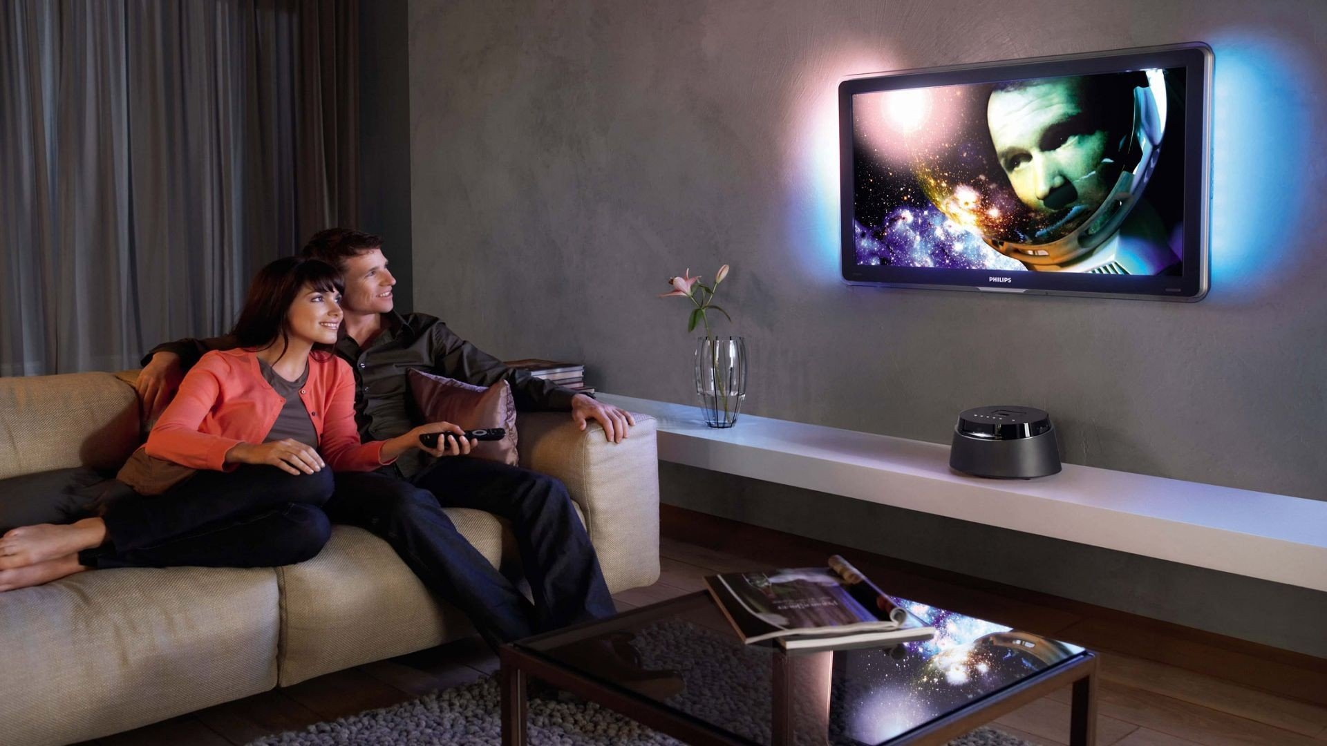 LED TV, Lifespan