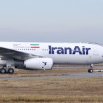 Iran, Plane Crash, 66 People