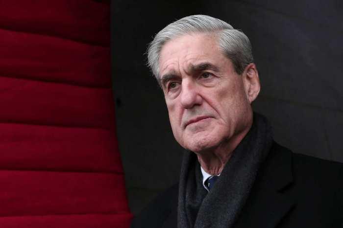 Robert Mueller | Russians