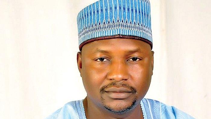 Malabu Scandal, Abubakar Malami, Muhammadu Buhari, Goodluck Jonathan, OPL 245