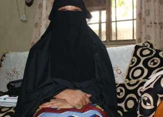 Boko Haram, Abduction, Dapchi, Release