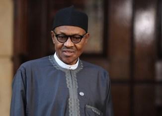Buhari, PDP, Politics, Dapchi, Schoolgirls