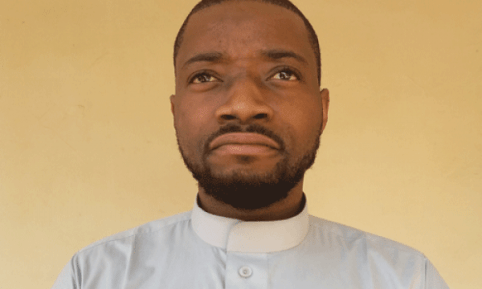 Son Of Former Governor Arraigned Over N92 Million Fraud