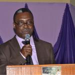 Benue State University ,Msugh Kembe, Shut down,
