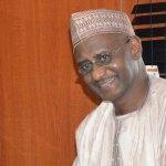 Police, Usman Yusuf, National Health Insurance Scheme