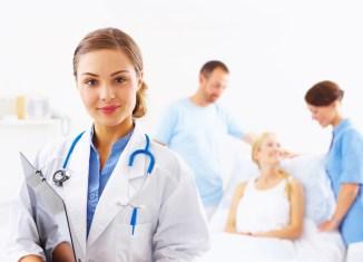 healthcare health insurance