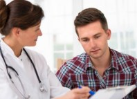 Male, Infertility, Diagnosis, Treatment