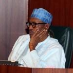 President Muhammadu Buhari, Nasiru Darazo, APC