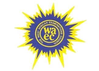 Waec, Candidate, Nigeria