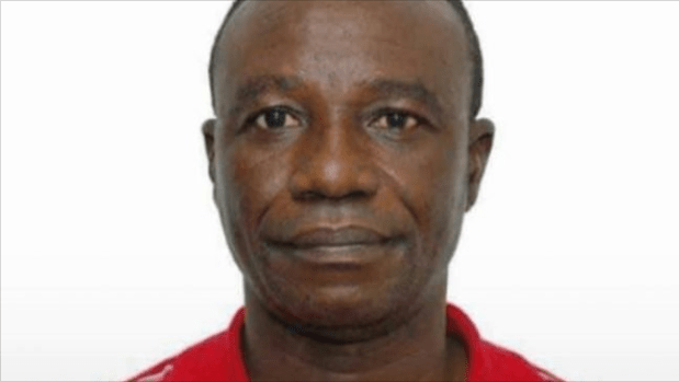 Trending: OAU Professor Allegedly Demands 5 Rounds Of Sex To Pass Female Student [LISTEN]