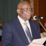 Walter Onnoghen, CJN, Judgement