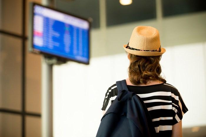 airport transportation , Flight, Transportation, Airline Policies, Accomodation