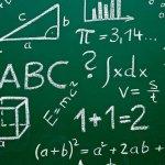 Mathematics, Competition, Winner, School