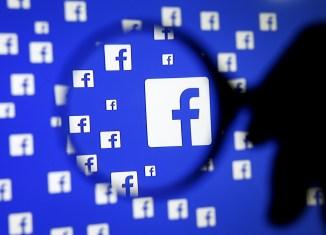 Facebook, Business, Marketing