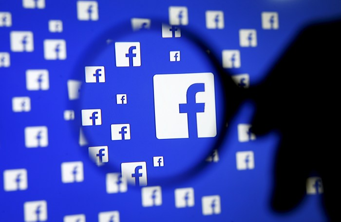 How To Use Facebook To Boost Your Online Sales