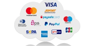 payment system guide