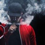 cbd esmoking e-smoking vape vaping