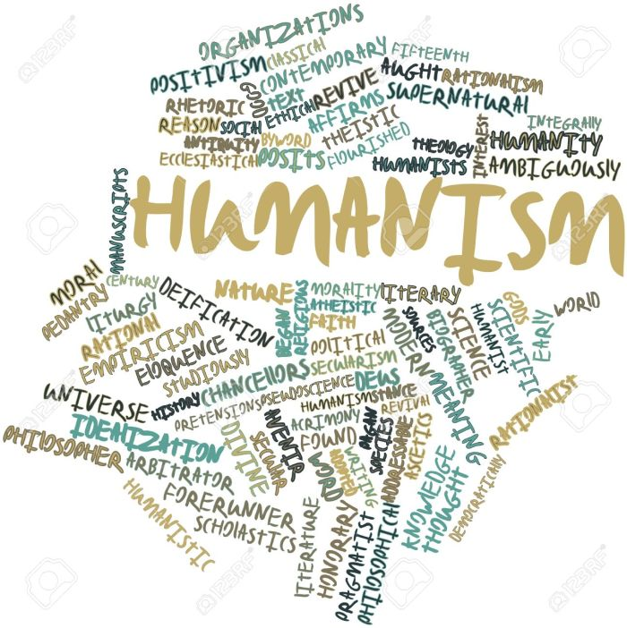 humanism medical services