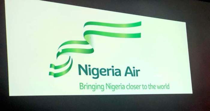 Nigeria Air: National Carrier Or National Scam [MUST READ]