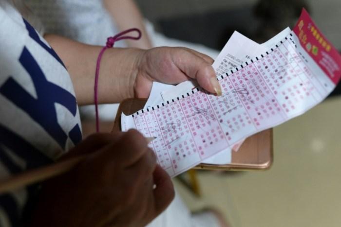 China, Betting, Edi Rama