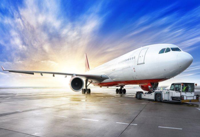 Airline, Flights, Money