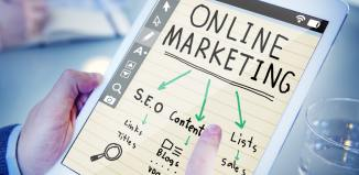 translators online marketing business