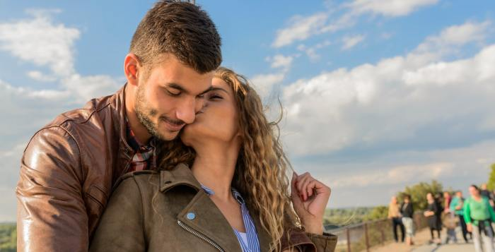 marriage couple love loving couple romance