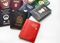 best passports travel facts citizenship by investment