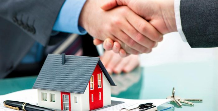 facts Hard money lender loans private loans