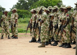 Nigerian troops soldiers ARMY-COUNTER-TERRORISM_Fotor