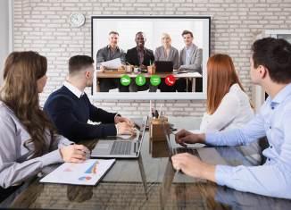 internal communication, businesses choosing consider