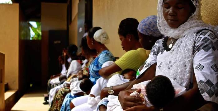 Nigeria Abortion