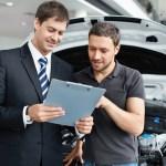 automobile motor accident insurance