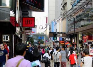 business register hong kong