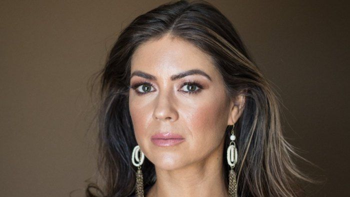 Kathryn Mayorga, a rape victim, says she was raped in 2009 at the Palms Hotel in Las Vegas, by Cristiano Ronaldo