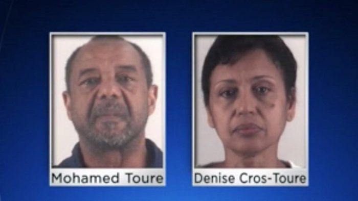 Couple Indicted For Enslaving Girl For 16 Years In The US