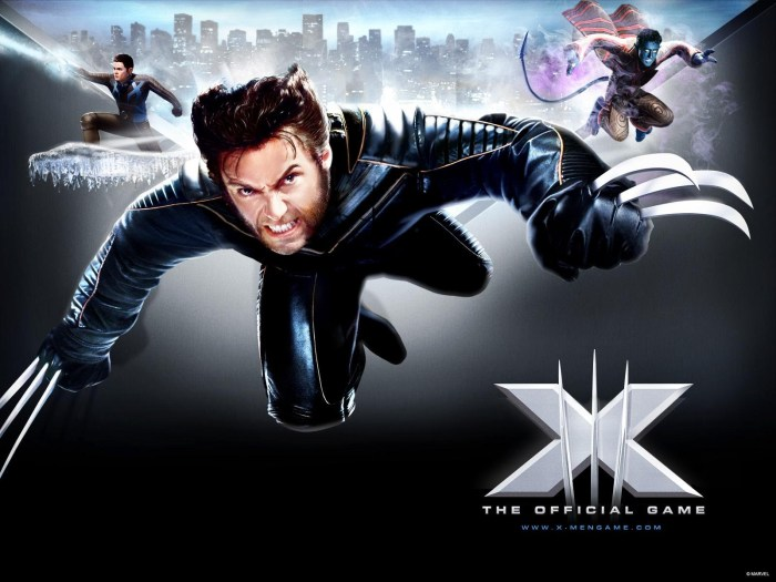 Z-Axis, Beenox, WayForward Technologies and Amaze Entertainment.