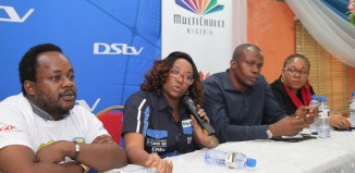 Multichoice Nigeria holds customer forum in Port Harcourt