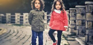 children boys clothes