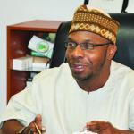 Yemi Kale, Statistician, Nigeria
