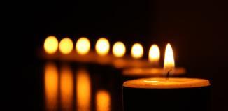 coronavirus death toll, abule ado Fulani herdsmen, boko haramcandles remember LABTA