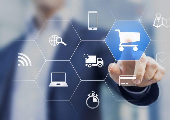 e commerce social commerce, ecommerce, e-commerce