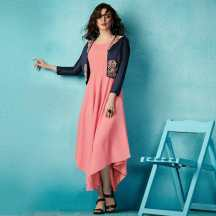 1541709219_1535452905_FTR-ARIT-SASYAV15-8131_Majesty_Pink-Blue_Colored_Embroidered_Party_Wear_Faux_Georgette_Kurti