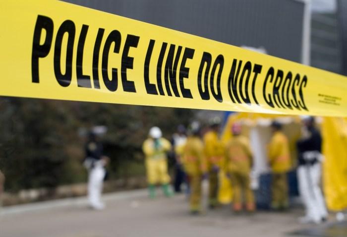 lagos crime scene featured Kaduna